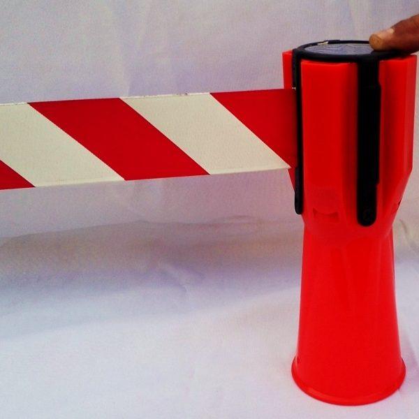 אביזרי בטיחות למפעלים