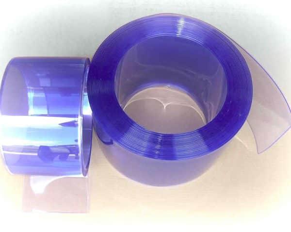 גליל PVC