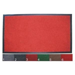 שטיחים למשרד בצבעים