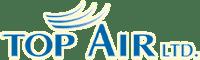 Top Air טופ אייר