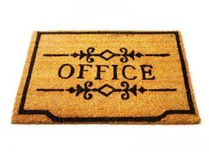 שטיחים למשרדים