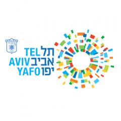 מסכי אוויר בתל אביב